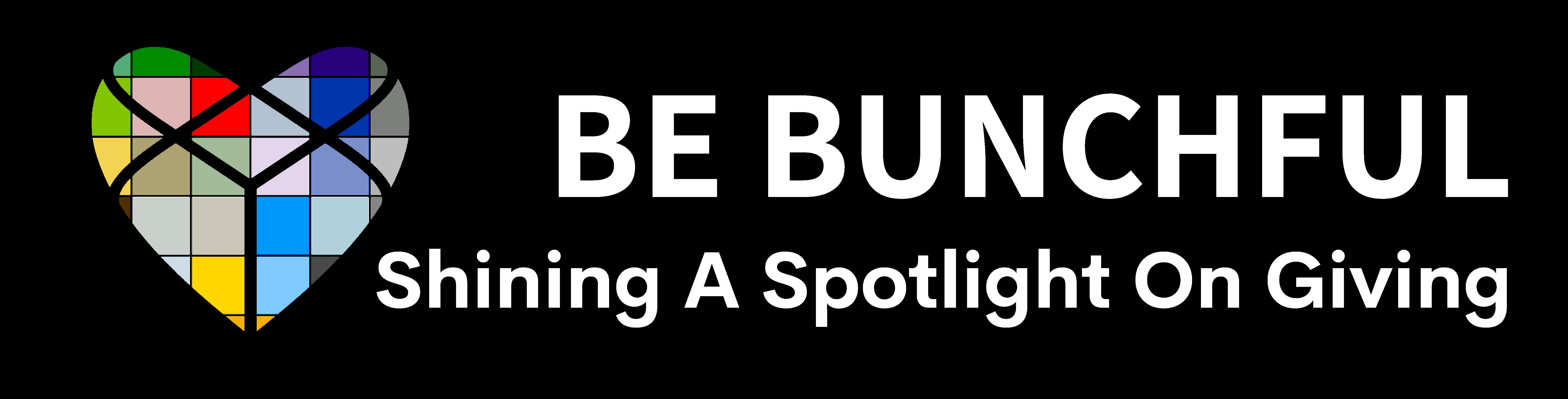 BeBunchful