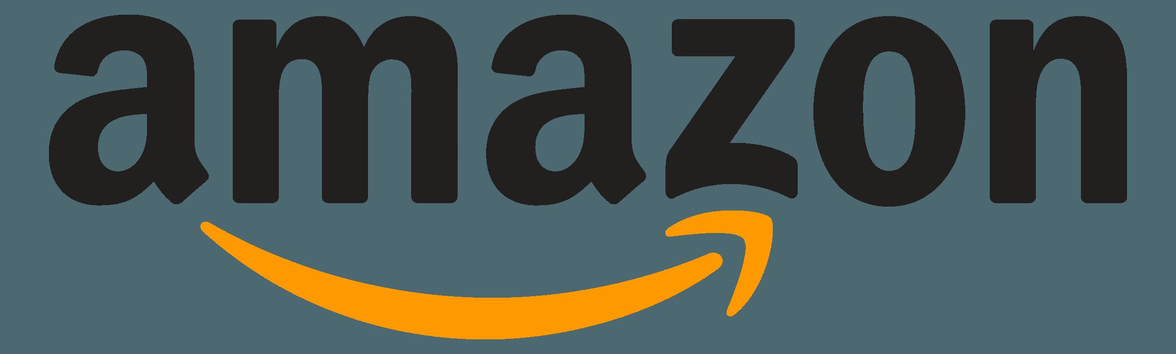 amazon-logo-transparent