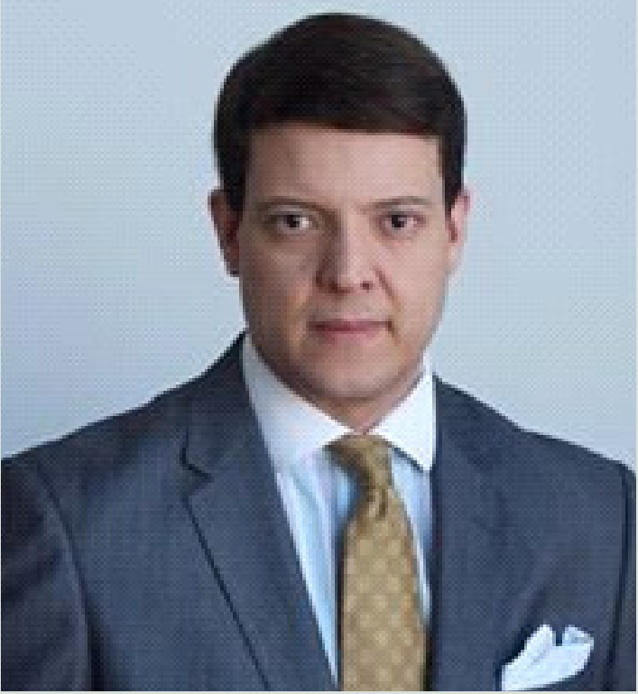 DAVID VALERA REYNOSO