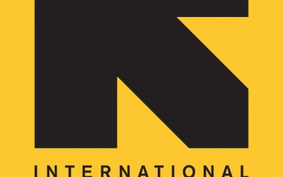 On World Humanitarian Day, Bunchful Supports International Rescue Committee (IRC) in its Efforts to Provide Crisis Relief Around the World